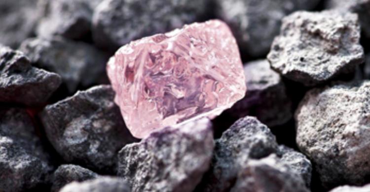 Administração da Agência de Recursos Minerais toma posse