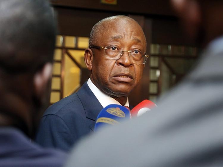 Administração do BPC afasta cenários de privatização