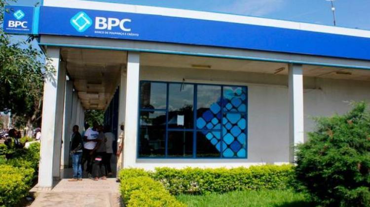 BPC cede 80% do crédito mal parado à Recredit