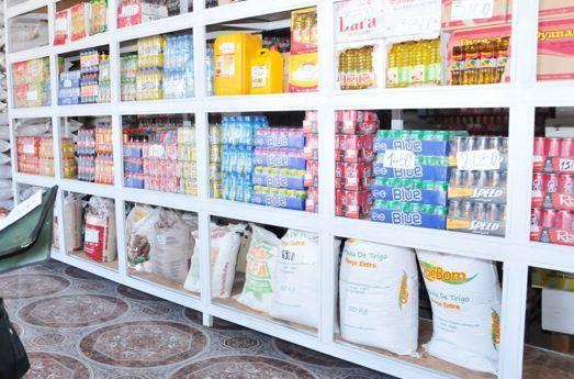 Comerciantes pedem ao Governo reforço do microcrédito