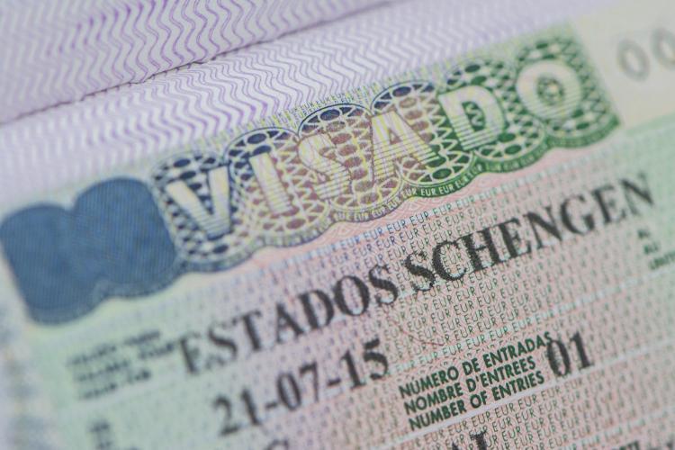 Consulado de Portugal em Luanda retomou emissão de vistos