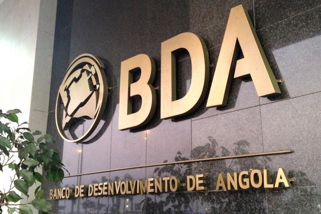 Cooperativas agrícolas concorrem a crédito do BDA