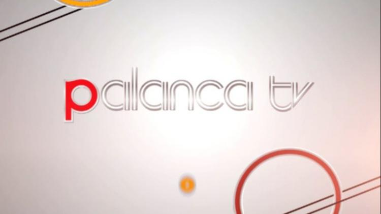 Dono da TV Palanca pede desculpas a PGR e confirma entrega da estação