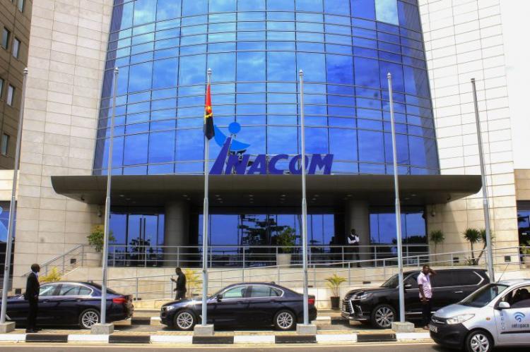 Inacom alerta para ataques às redes de telemóveis