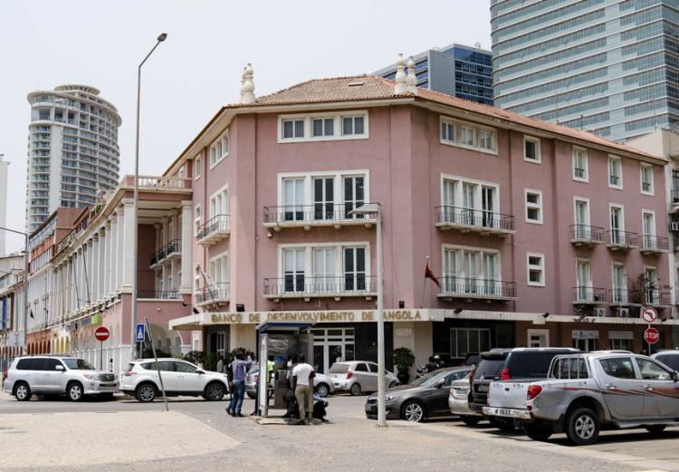 Mais de 100 empresas inscritas no programa 'Feito em Angola'