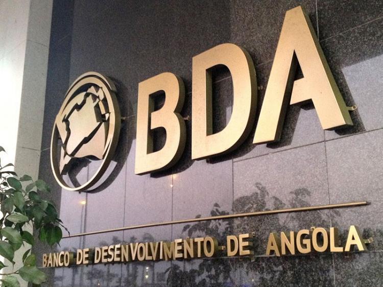 Mais de 400 empresas recebem crédito do BDA