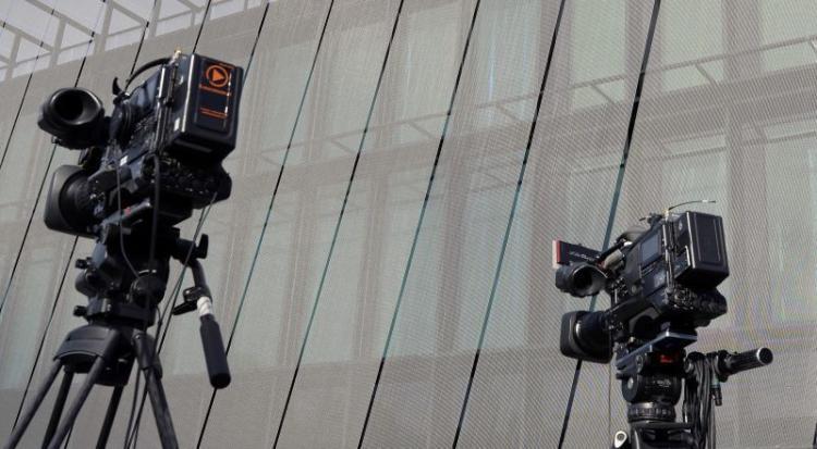 PGR confirma entrega voluntária da TV PALANCA