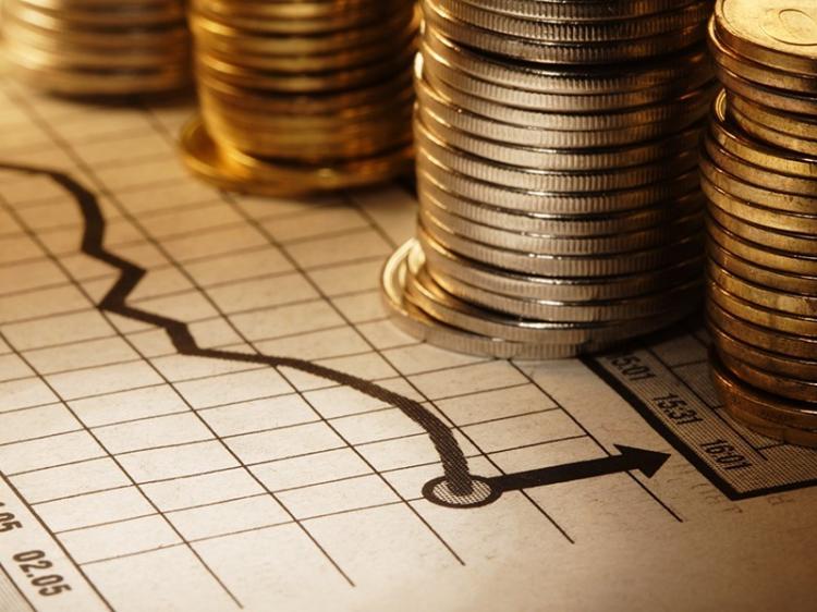 Proposta revisão da política tributária angolana