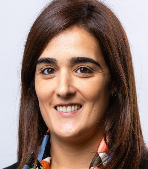 Lisa  Rato