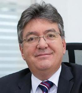 Maurício  Cárdenas