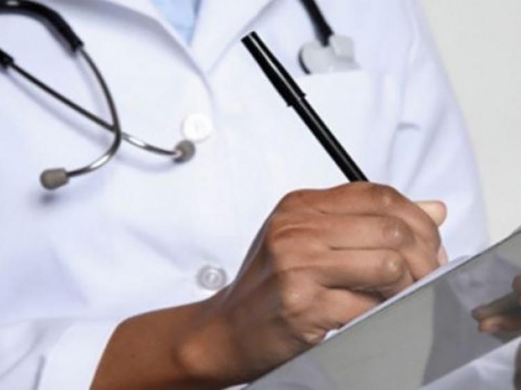 Médicos abandonam Girassol por falta de salários