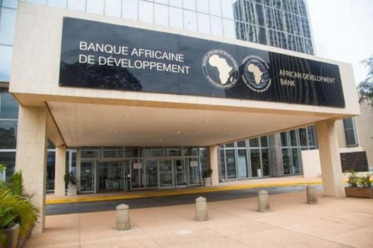 BAD aprova apoio inédito de 288 milhões à África do Sul