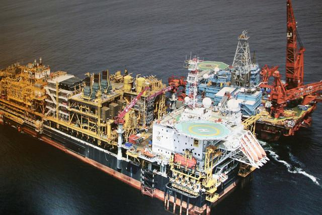 Angola obrigada a compensar violação do acordo da OPEP