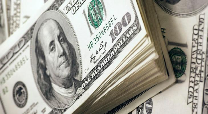 Aprovado financiamento de 40 milhões USD para compra de fertilizantes