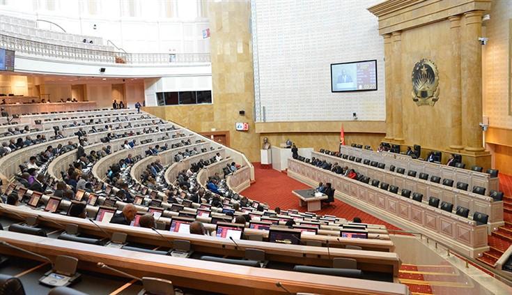 Governo prepara código para reunir benefícios fiscais