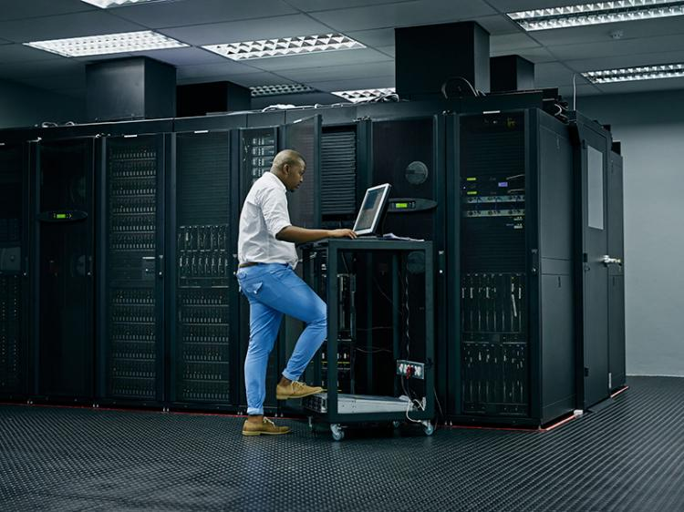 IXP poupa milhões às operadoras