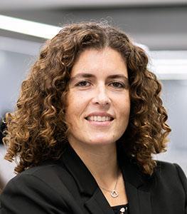 Carla Sá  Pereira