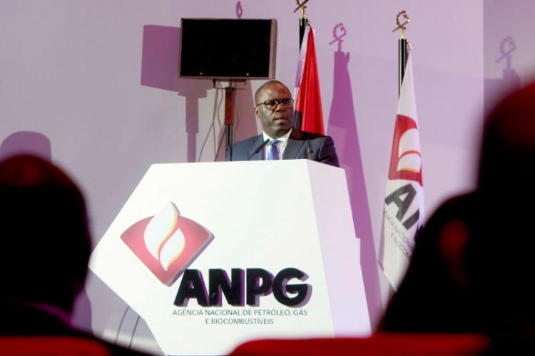 ANPG lança concurso para avaliação de campos marginais