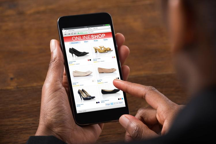 AGT promove debate sobre comércio electrónico em Angola