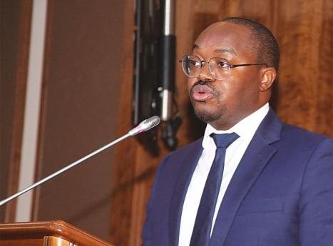 Angola já arrecadou 31 mil milhões AKZ