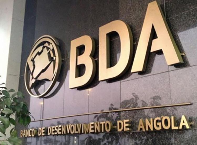 BDA 'alivia' com 5,1 mil milhões
