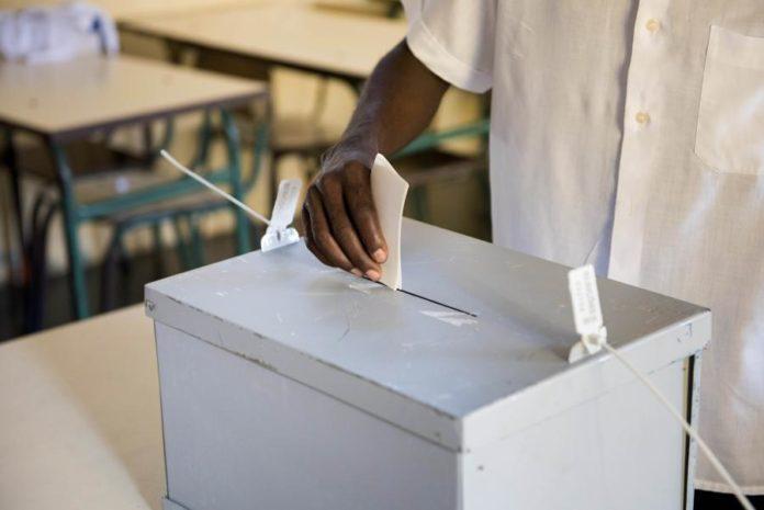 Cabo Verde realiza eleições autárquicas