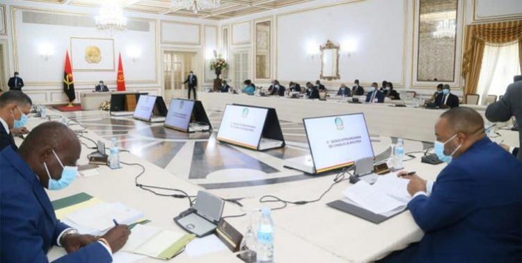 Governo pretende criar Conselho Nacional de Estabilidade Financeira