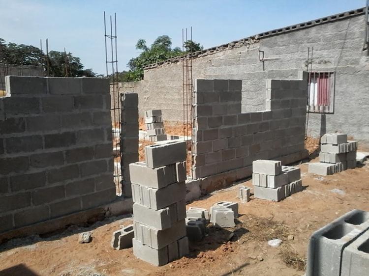 Informalidade ameaça pequenas construtoras