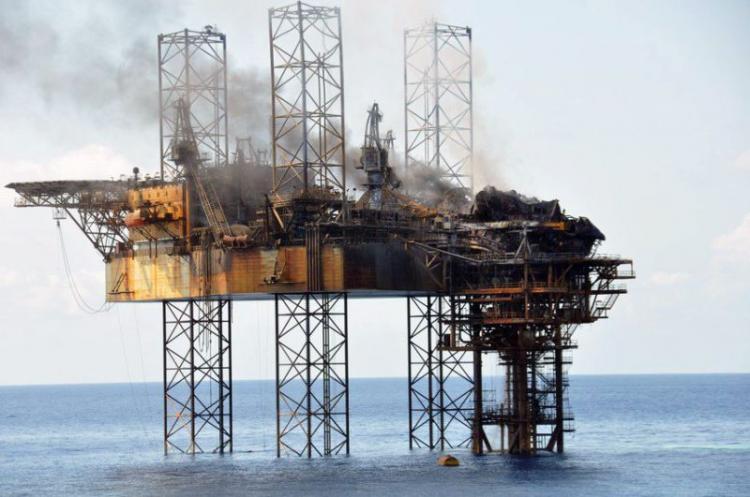 Petróleo e investimento podem fazer Angola crescer 3% em 2021