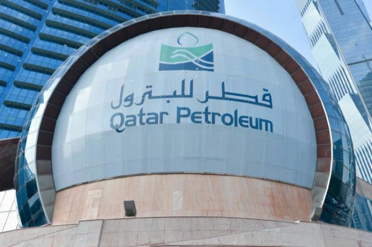 Petrolífera Qatar Petroleum junta-se a Total e Sonangol