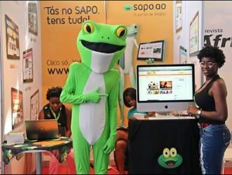 Portal Sapo Angola fecha portas em Setembro