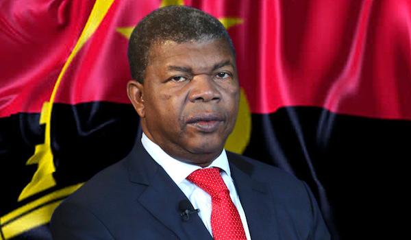 Presidente não promulga novo código penal