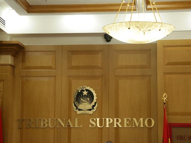 Funcionários do TS exigem salário igual ao dos demais tribunais