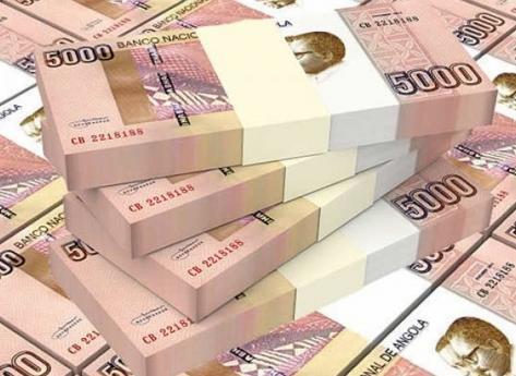 Icolo e Bengo arrecada mais de 95 milhões AKZ