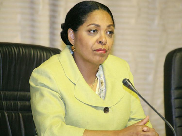 Luxemburgo garante que não recebeu cartas rogatórias de Angola