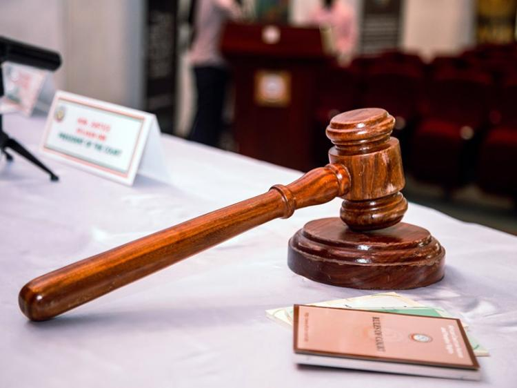 Tribunal garante celeridade aos processos em recurso
