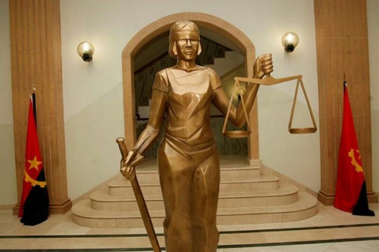 Tribunal suspende julgamento do antigo PCA da Sodmat