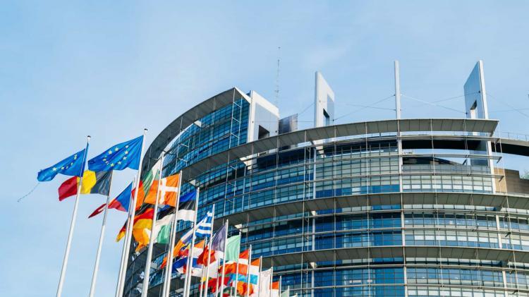 UE e Reino Unido reúnem-se hoje