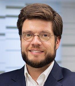 Rui  Henriques