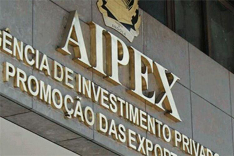 AIPEX e RDB assinam acordo para facilitação de investimentos