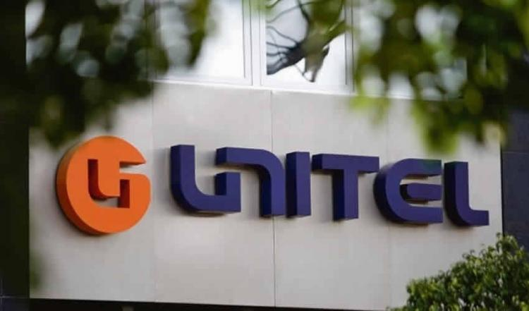 BNA atribui licença à Unitel para serviços financeiros