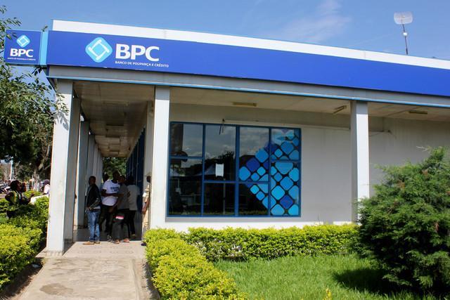 BPC encerra 11 pontos de atendimento