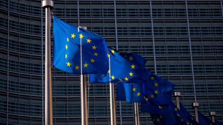 Bruxelas disponibiliza 220 milhões de euros