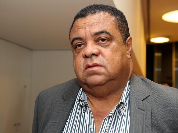 Carlos Cunha antecipa que CES não esvazia o GTE