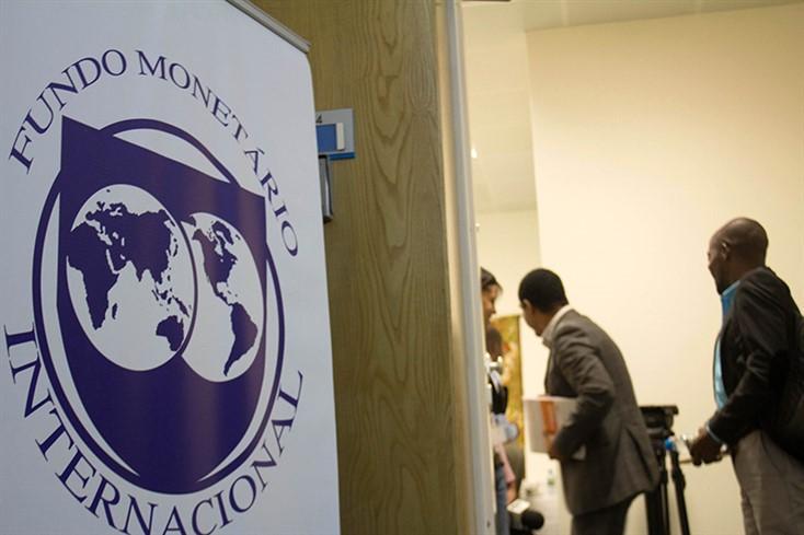 FMI prevê que Angola não vai recuperar da pandemia