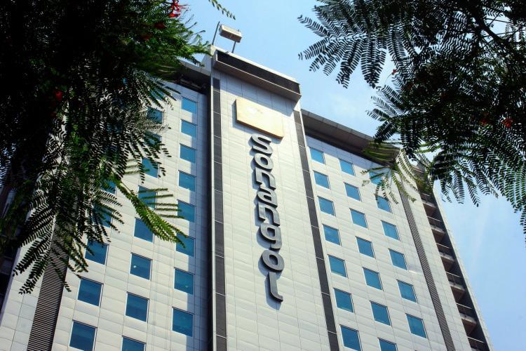 """Sonangol precisa de """"entrada de privados e nova estratégia para ser lucrativa"""""""