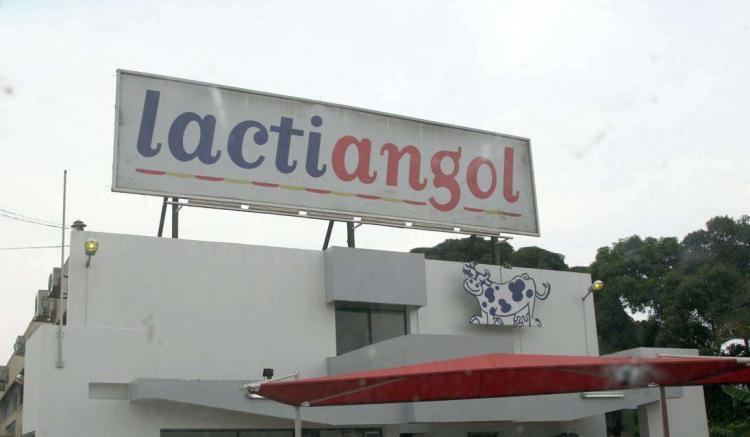 Lactiangol convoca accionistas