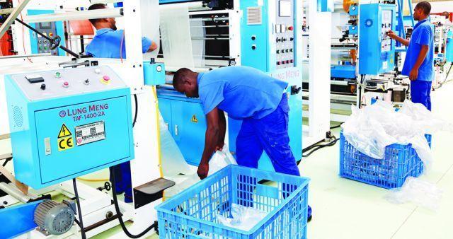 REMPE contabiliza mais de 7 mil empresas no país
