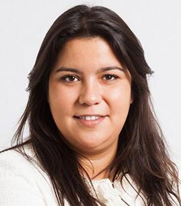 Teresa  Saraiva