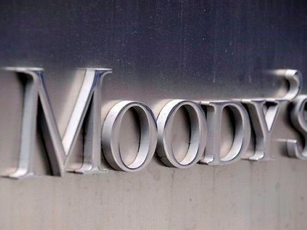 Empresas públicas podem desequilibrar contas de Angola e Moçambique